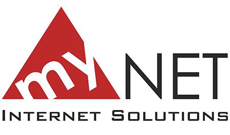 www.mynet.at _blank